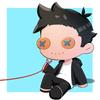 Veitant's avatar
