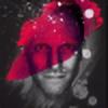 veithyde777's avatar