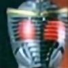Veiwtiful's avatar
