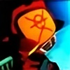 Veizer's avatar