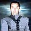 vejhon's avatar
