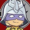 Vejit's avatar