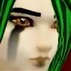 Vejitadmc's avatar