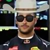 vek64's avatar
