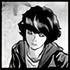 vekahe's avatar