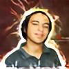 vekariel's avatar