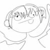 VeKatt's avatar