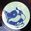 vekin's avatar