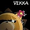 Vekkusa's avatar