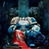 Veknoid's avatar