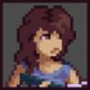 VeksellT's avatar