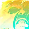 vekt0r's avatar