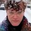 Vektorix's avatar