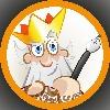 Vektorkongen's avatar