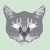 vektoure's avatar