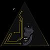 vektr230's avatar