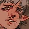 VEKTTOR's avatar