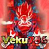veku786's avatar