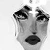 vekuia's avatar
