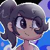 vela34's avatar