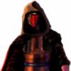 Velaad's avatar