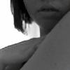 velafleur's avatar