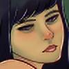 Velais's avatar
