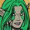 velancia's avatar