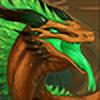 Velannal's avatar