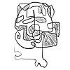 velapokemon's avatar