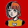 velapss's avatar