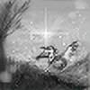 Velareksil's avatar