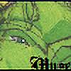 Velasa's avatar