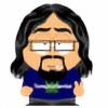 Velasco83's avatar