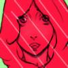 vElatha's avatar