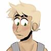 Velazarus's avatar
