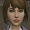 Velcechuz's avatar