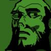 Velcirra's avatar