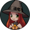 Veldalis's avatar