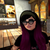 Veldara's avatar
