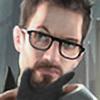 VeldinGamer's avatar