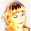 veldrik's avatar