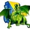 Veldruk-Jai's avatar