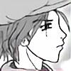 Velduanga's avatar