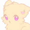 VelenieAdopts's avatar
