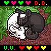 VelenoVex's avatar