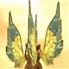 velentine's avatar