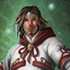 Velerash's avatar