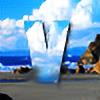 velesese's avatar