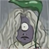 VeleveteenMoth's avatar